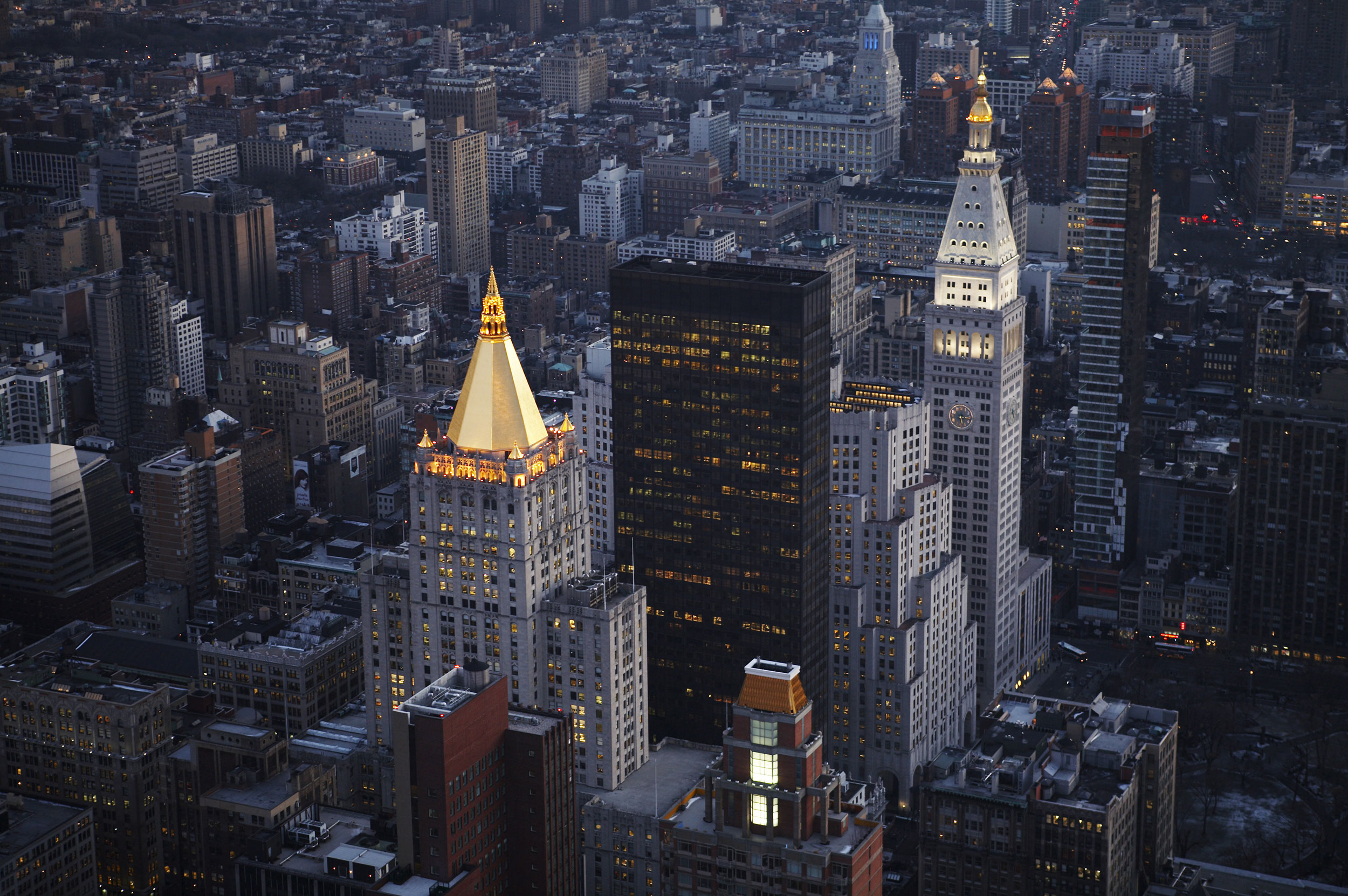 Majestic Open House New York Is A Nonprofit Civicorganization Dedicated To Connecting Public New York Richarchitectural Open House New An Interview Gregory Wessner Founded curbed Open House New York