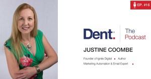 Dent Blog Image Episode 16