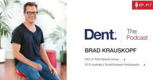 Dent Blog Image Episode 17