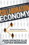 collaboration-economy
