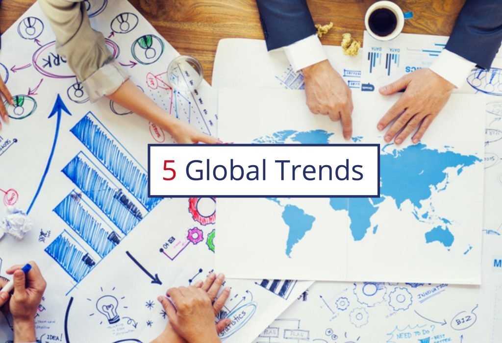 5-Global-Trends-Dent-Key-Person-of-Influence