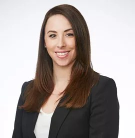 Lindsey F. Munyer - Los Angeles Probate Lawyer