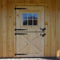Small Of Barn Door Hinges