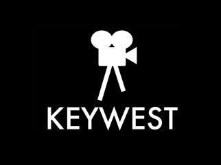 Keywest Video Inc -Corporate Video Blog -YouTube the Leader in Online Video