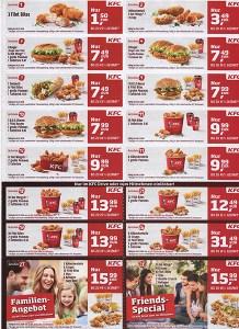 kfc-coupons-gutscheine-november-dezember-2016