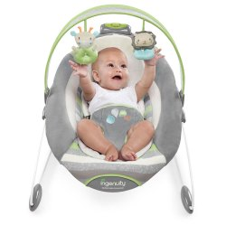 Small Of Baby Bouncers And Swings