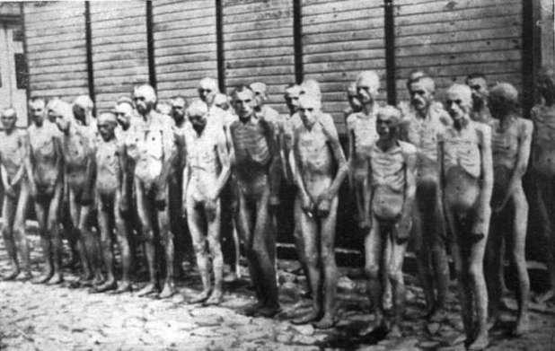 Bundesarchiv_Bild_192-208,_KZ_Mauthausen,_Sowjetische_Kriegsgefangene-750