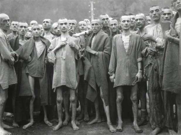 nazi-camp8_1453985510-750