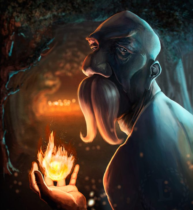 old-druid-final