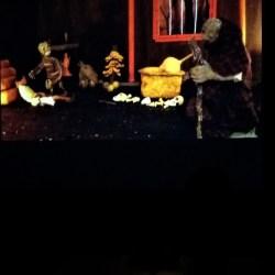 'The Sweetmeat Boy' Screening