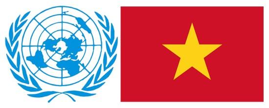 UN Vietnam 2559