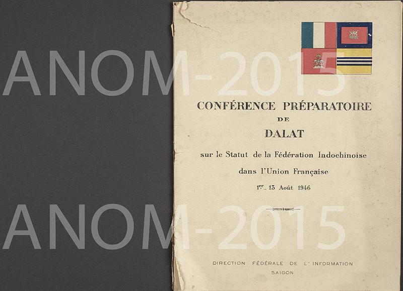 dalat-conference1946