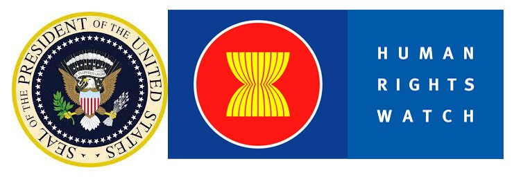 hrw-US-ASEAN