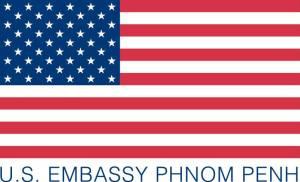 U.S. Embassy Cambodia