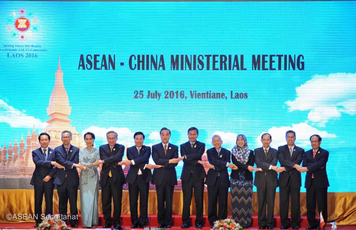ASEAN_AMM49b