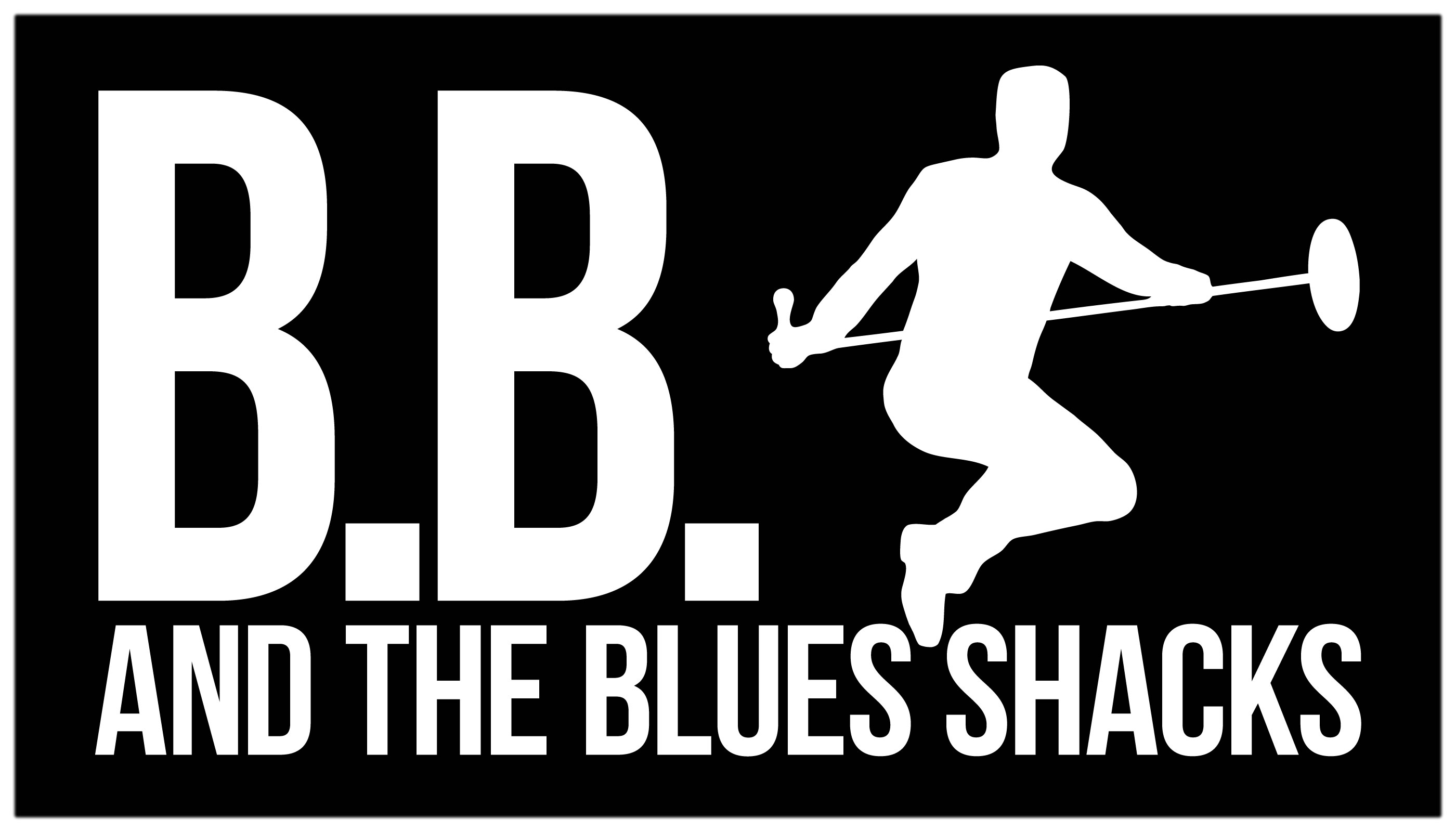 Open Air B.B. & The Blues Shacks auf dem Warnecke Hof
