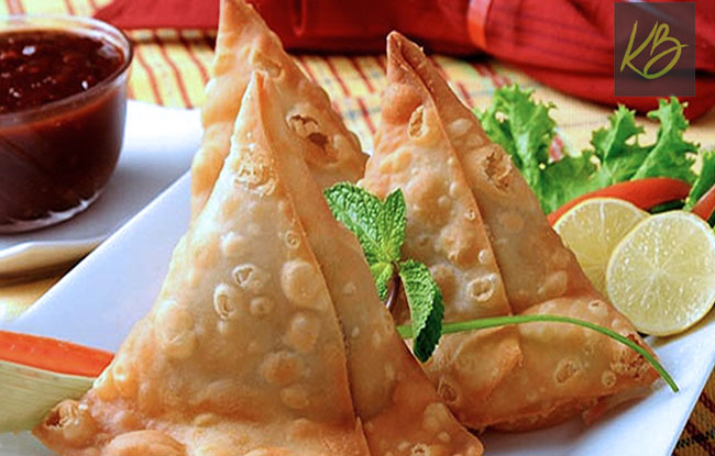 indian-samosa-khushi-ki-rasoi (1)