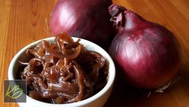 onion-pickle