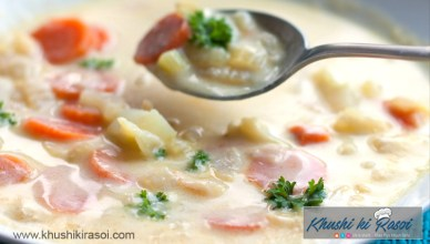 creamy-vegetable-soup
