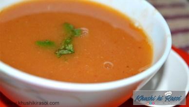 masoor-dal-soup