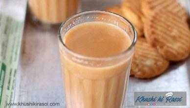 mumbai-masala-tea