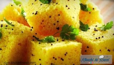 dhokla-gujarati-recipe