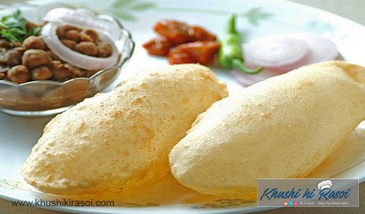 punjabi-chole-bhature