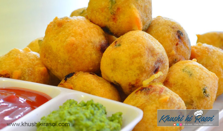 quick-easy-fast-food-batata-vada-recipe-in-hindi