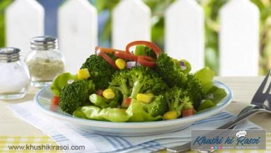 broccoli-corn-mould