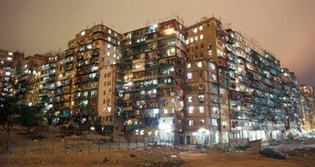 KowloonWalledCityHongKong.jpg