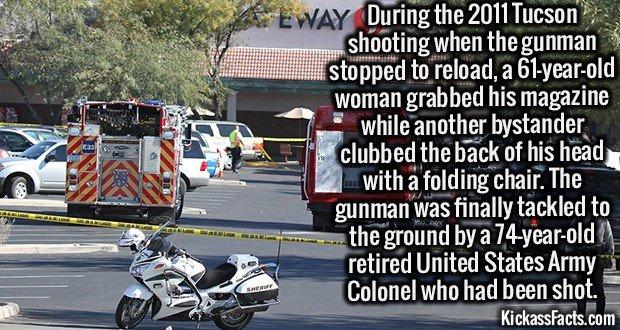 1884 2011 Tucson shooting