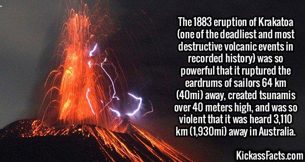 2397-Krakatoa-Eruption.jpg