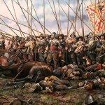 medieval-battles