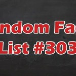 random-facts-list-303