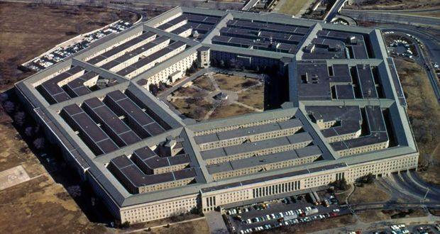 us-pentagon-facts