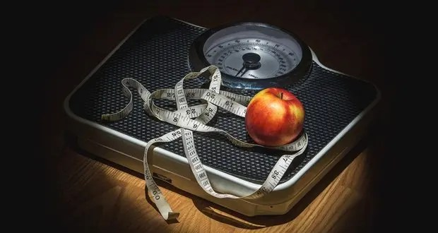 obesity-article