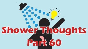 shower-thoughts-60