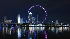singapore-article