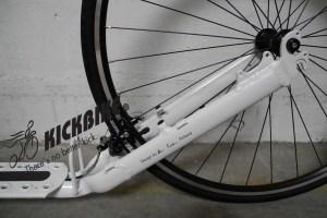 Kickbike-Race-Max-28-28_07