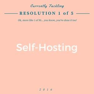 kbtp_2016 Resolution