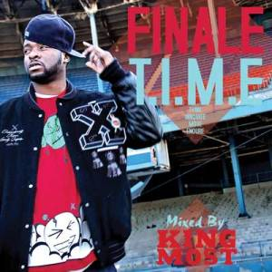 finale-timecover