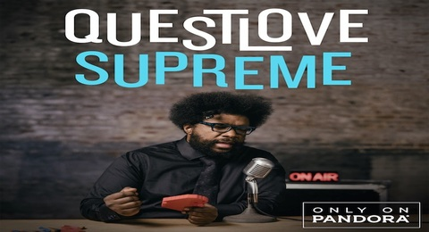 QuestloveSupreme2