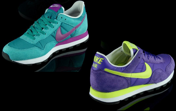 Nike Air Pegasus GX
