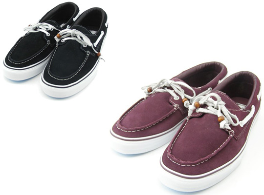 vans-fall-2009-zapato-del-barco-front