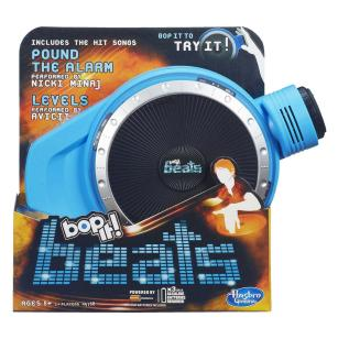 bopitbeats1