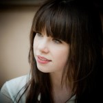 carly-rae-jepsen-11