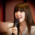 carly-rae-jepsen-6