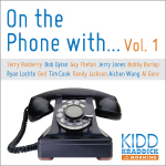 On-the-Phone-with-Volume-one
