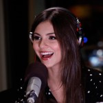 VictoriaJustice4