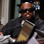 ceelo7